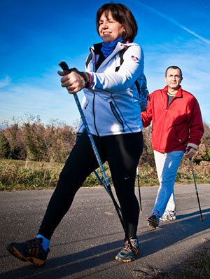nordic_walking-new